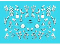 C 0261 Combi