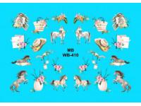 WB 0410