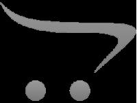 Втирка Аврора, Единорог - Avr-08 LUX